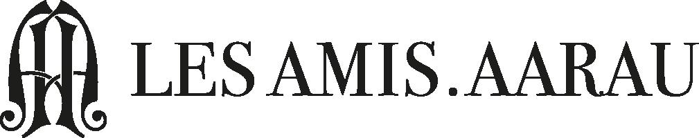 Les Amis.Aarau